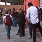 Delegación Cuauhtémoc reporta saldo blanco tras sismo de 7.2 en la CDMX