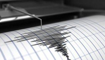 Los sismos no pueden predecirse ni con tecnología avanzada