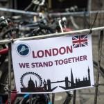 terroristas del puente de londres tomaron esteorides dice justicia britanica