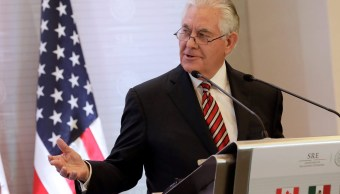 tillerson aconseja mexico poner atencion posible injerencia rusa