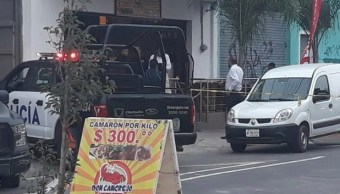 Ataque en restaurante deja 6 muertos en Tlaquepaque, Jalisco