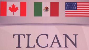 mexico eu canada tlcan ronda modernizacion