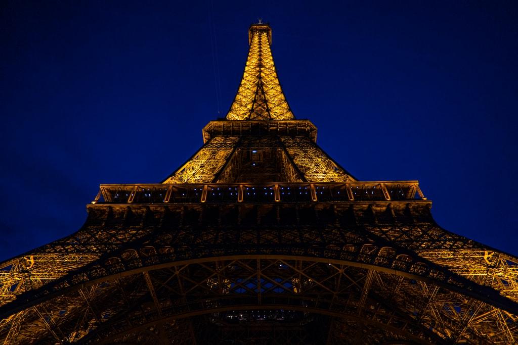¿Quieres estudiar en Francia? Aquí te están buscando