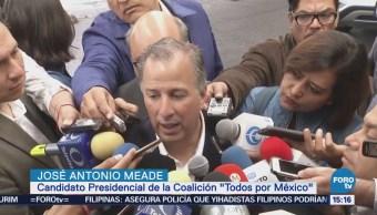 Servidor Público Debe Rendir Declaración Patrimonial Fiscal Meade