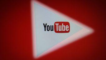 YouTube informará usuarios contenidos financiados Gobiernos