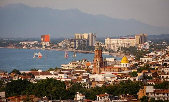 Implementarán operativo preventivo por Semana Santa en playas de Jalisco