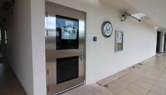 Consulado de Estados Unidos en Playa del Carmen reabre el lunes