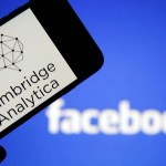 Cambridge Analytica se declara en quiebra en Estados Unidos