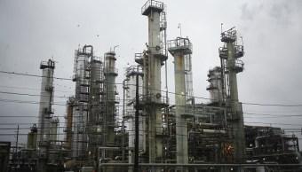 Prevén que Estados Unidos quite participación a la OPEP