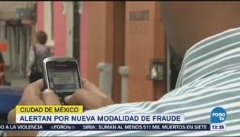 Alertan Modalidad Fraude Uso Infonavit
