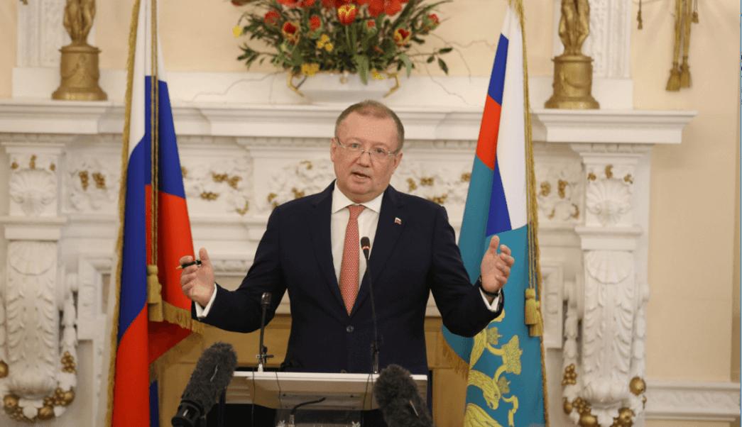 Rusia critica a Reino Unido por comparar mundial futbol con Hitler