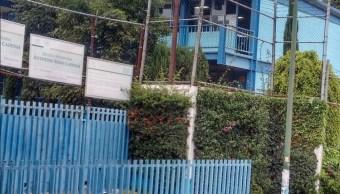 alumnos de secundaria de tlalpan organizan peleas callejeras