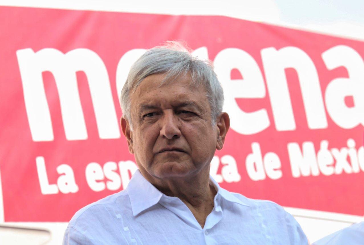 Busca Morena subsanar elementos que revocaron Coalición con PT y PES