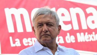 TEPJF ordena al INE reabrir investigación de las 'AMLOve coin'