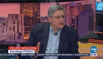 Analistas dicen que los políticos buscan alternativas para competir con el populismo