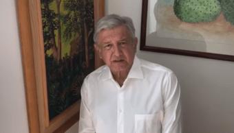 AMLO ya tiene candidato para negociar el TLCAN