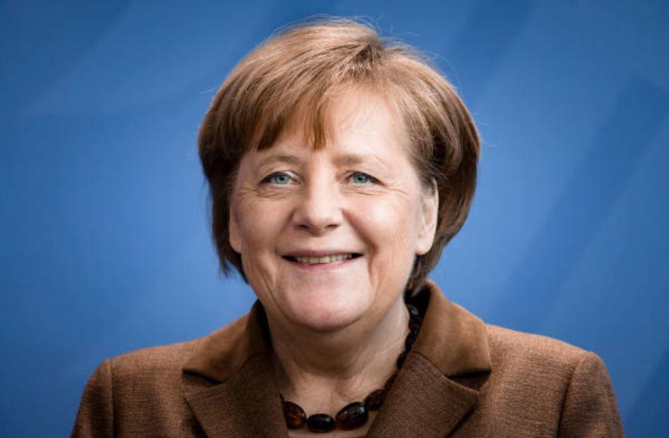 Angela Merkel, canciller alemana, quien con su liderazgo ha logrado influir en las transformaciones económicas. (Gettyimages)