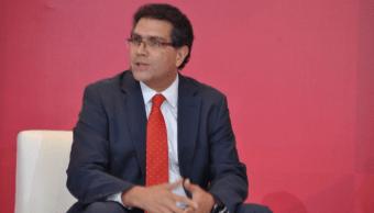Ríos Piter pide frenar la violencia verbal entre candidatos