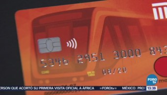 Bancos Desarrollarán Tarjetas Débito Stcm