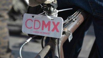 Placas-Reflejantes-Ciclistas-Bicicleta-CDMX-Mancera