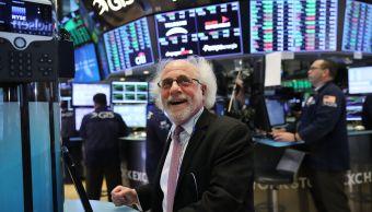 Wall Street cierra mixto y Dow Jones sube 0 47 ciento
