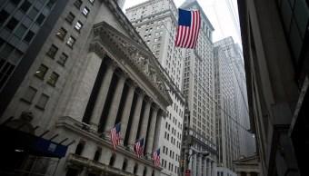La Bolsa de NY suspende operaciones por Viernes Santo