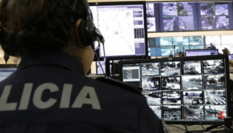 Luis Ernesto Derbez: Sistema de justicia en México, en riesgo de colapsar