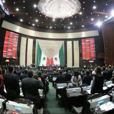 Diputados aprueban Ley Fintech para regular instituciones de tecnología financiera