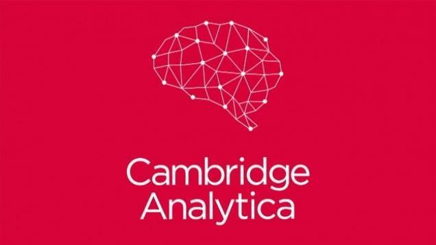 Cambridge Analytica desmiente robo datos Facebook