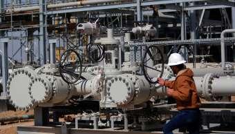 Parlamento de Irak vota a favor de crear compañía nacional petrolera