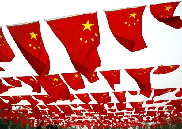 China responderá a los aranceles impuestos por Estados Unidos