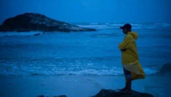 smn preve tormentas nocturnas y bajas temperaturas frente frio numero 36