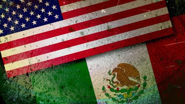 Adeuda la pensión alimenticia y lo deportan desde Estados Unidos