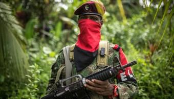 Colombia y ELN reanudarán este jueves diálogos paz Ecuador