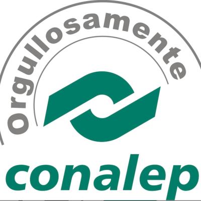 Alumnos del Conalep crean parche contra el asma y competirán en Argentina