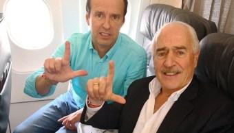 Cuba impide ingreso expresidentes Colombia y Bolivia