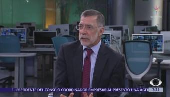 Denuncias ante OEA y candidatos independientes, análisis de René Delgado en Despierta