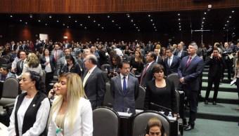 diputados aprueban proteccion marcas no tradicionales olfativas y sonoras