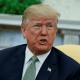 Trump Parece que Putin está detrás del ataque en Reino Unido