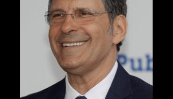 Italia llora a la muerte del presentador Fabrizio Frizzi