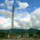 Narcos impiden mantenimiento a estaciones de alerta sísmica en Guerrero y Michoacán