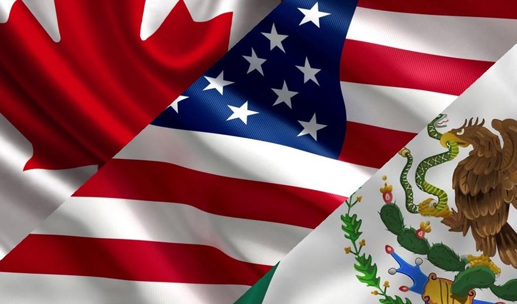 Estados Unidos sería el menos afectado sin TLCAN, asegura Moodys