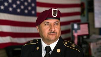 Estados Unidos concede ciudadanía mexicano líder movimiento veteranos