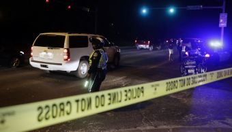 quinta explosion texas deja herido