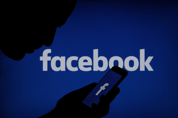 Facebook pregunta a usuarios si consideran que es bueno para el mundo
