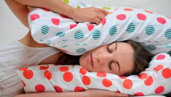 Uno de cada tres mexicanos duerme mal, indican especialistas