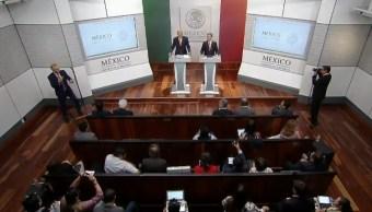 Federico Patiño: NAICM, blindado contra la corrupción