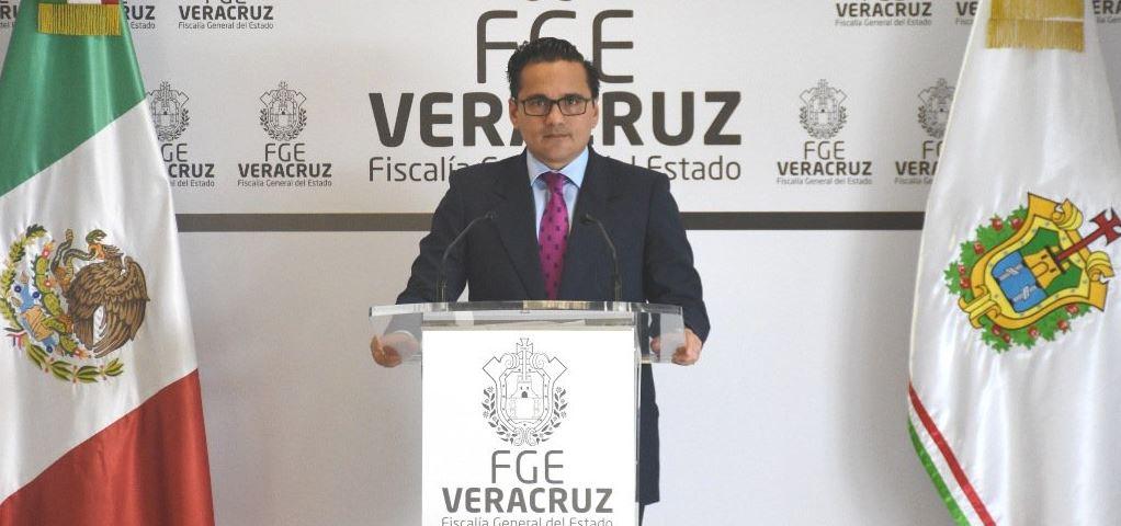 Juez DETERMINA que INAI pida información a Fiscalía de FOSAS en ColinasDeSantaFe de Veracruz. Noticias en tiempo real