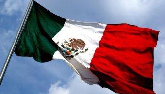 Fitch ratifica nota soberana de México en BBB+