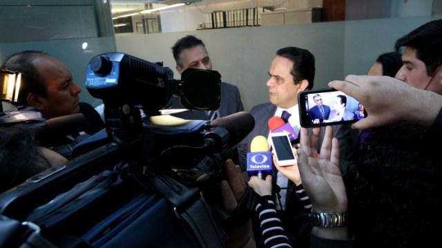 inai plantea reforma enfriamiento postulacion comisionados comicios